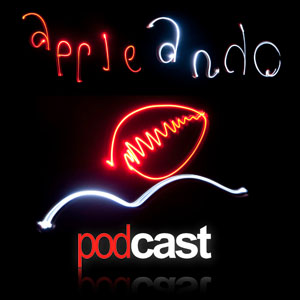 Appleando, el Podcast